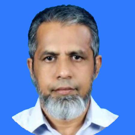 Eng. M.M. Jabir