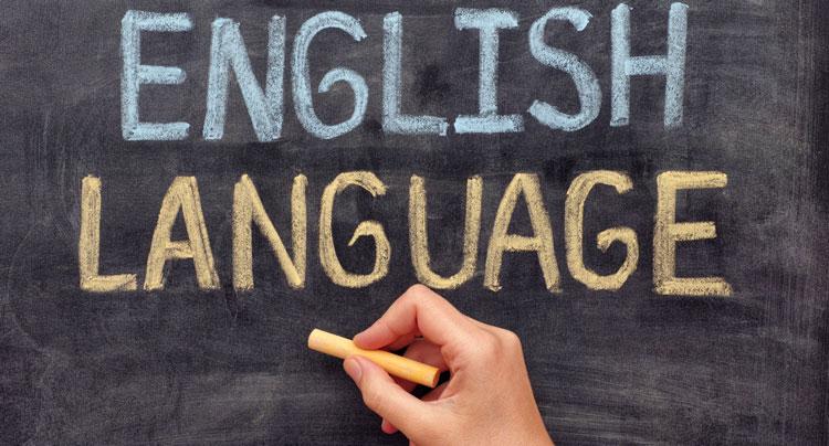 Teaching English as a Second Language Training Program
